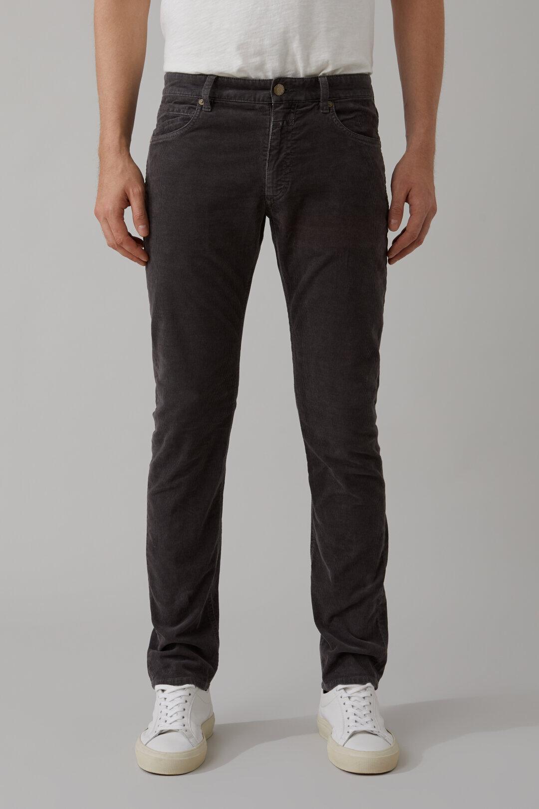 Unity Slim Corduroy Pants
