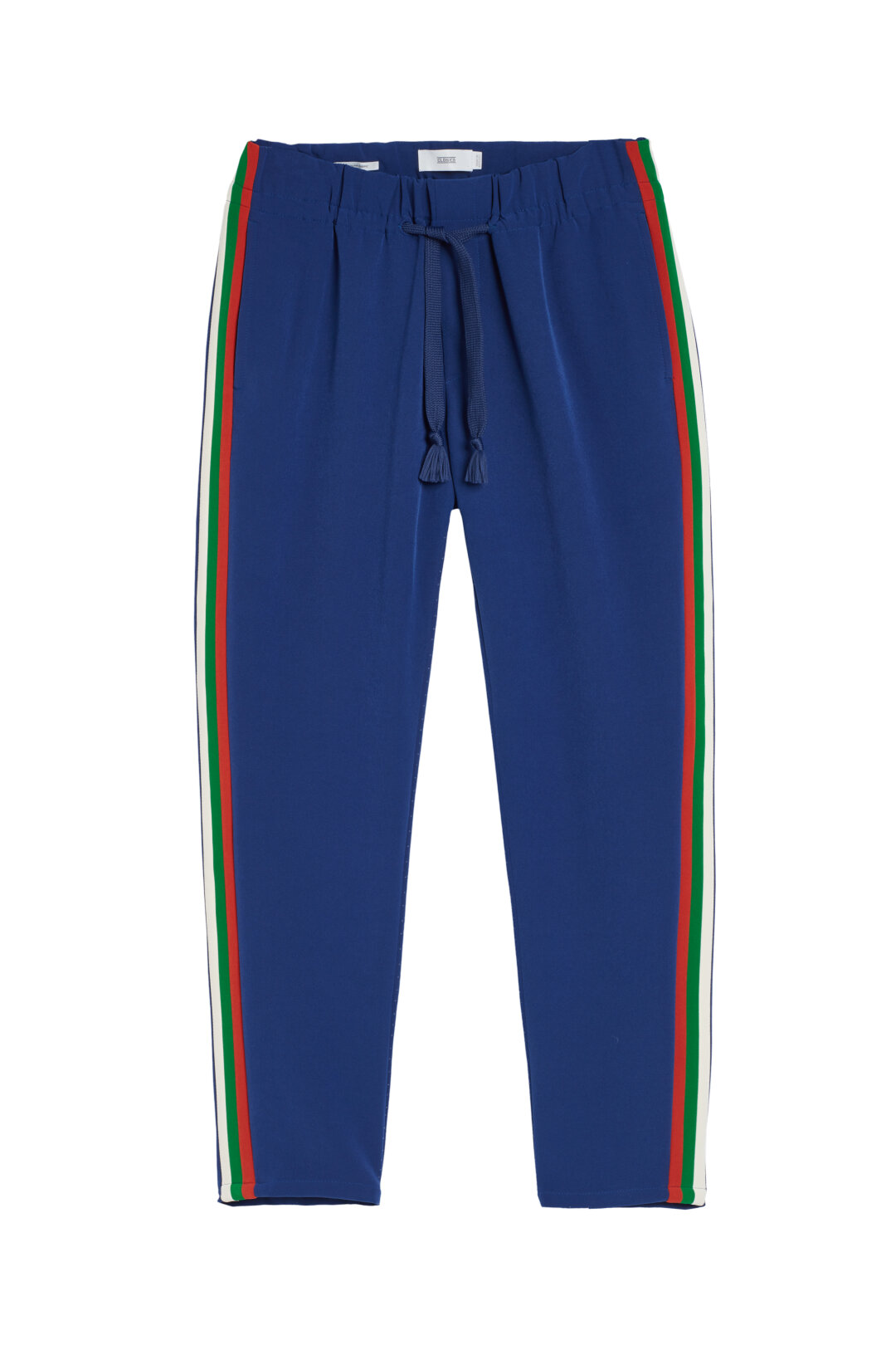 Trackpants Blanch